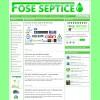 Fose septice ecologice ieftine