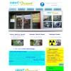 Website pentru firma Centrul Stomatogic Hevadent