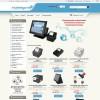 Ho.Re.Bar IT - Online Shop echipamente