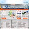 Anunturi gratuite din Bucuresti si Ilfov