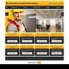 Website pentru firma NATURA GARDEN