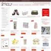 Magazin online de cadouri si obiecte decorative