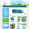 Magazin online de produse si tratamente naturiste