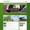 Website pentru firma SC LC PACKAGING COVROM SRL