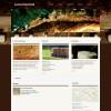 Cherestea,lambriu,OSB,lemn foc