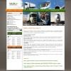 Mara Logistics Quality SRL