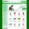 www.maxfarm.ro
