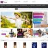 Neoplaza pasiunea pentru cumparaturile online
