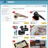 Website pentru firma Paco Sales&Consulting SRL
