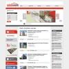 Website pentru firma NOBILA CASA