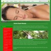 Ozonoterapie, Sauna cu ozon, cluj, Kinetoterapie & Fizioterapie,