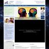 Website publicat de SBARNA SIMONA CARMEN