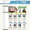 Website pentru firma S.C. AudioVideo Style S.R.L.