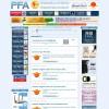 PFA - Persoane Fizice Autorizate