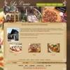 Pizzeria la Curie - SC Balint Serv Com SRL