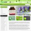 plantimed-produse naturiste