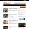 Modest ziar online de Tecuci