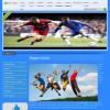 Magazin sportiv online cu vitamine, consumabile si articole spo