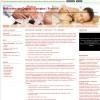 Reflexoterapie si masaj Campina