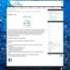 Website pentru firma Ritm Instal