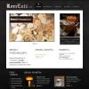 Romextil