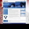 Analiza de risc la securitate fizica conform HG301/2012