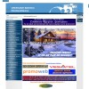 Website pentru firma 3D COM SERV srl