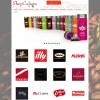 ShopCafe.ro