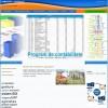 Website pentru firma SC Softstudio SRL