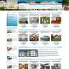 Website pentru firma TABOO INC SRL