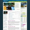 Stiri business, platforma tranzactii actiuni Forex