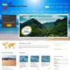 Trinius Travel - Agentie de turism