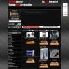 Website pentru firma SC PROMOTOR SRL