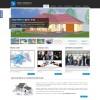 Vest Proiect - Proiectare Timisoara