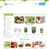 Website pentru firma S.C. Mystic Corp SRL