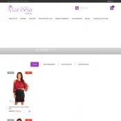 Haine online | MariSSa Haine online femei | Magazin haine dama