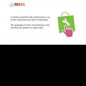 Website pentru firma MILEX PROFESSIONAL GROUP