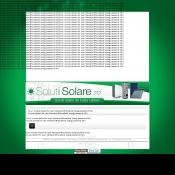 SOLUTII-SOLARE