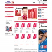 Parfumuri ieftine