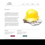 Autorizatii protectia muncii, proctectia si stingerea incendiilo