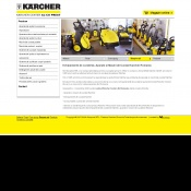 Website pentru firma Al-Co Prest