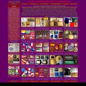 Website pentru firma ALF ELECTRIC LTD SRL