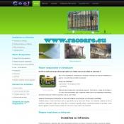 alttrex design s.r.l.