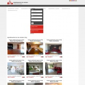 Apartamente Cluj | Apartamente de lux Cluj | Vanzare apartamente