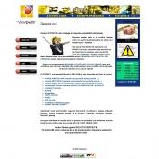 Proiecte Constructii Civile/Industriale Ieftine