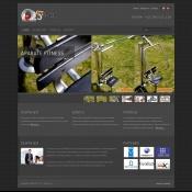 Website pentru firma S.C. ZSOFIA S.R.L