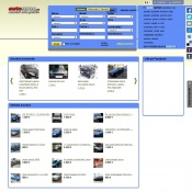 autosursa.ro - anunturi auto gratuite