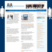 AVA Human Resources