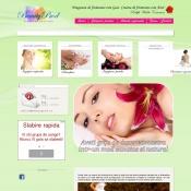 Magazin online cu produse naturiste