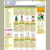 Calivita International